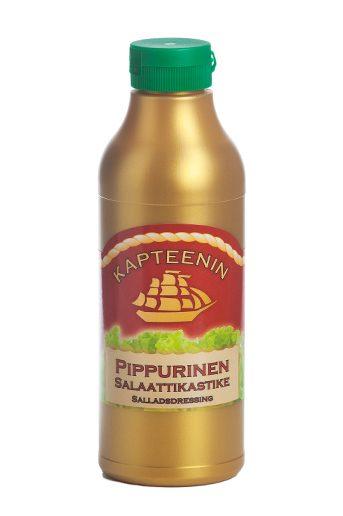 pippurinen_salaattikastike